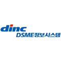 DSME정보시스템