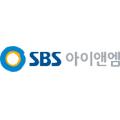 SBS I&M