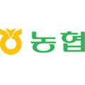 농업협동조합중앙회