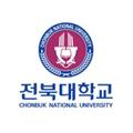 전북대학교산학협력단