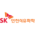 SK인천석유화학