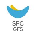 SPC GFS