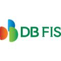 DB FIS