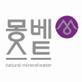한국청정음료