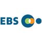한국교육방송공사