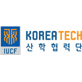 한국기술교육대학교산학협력단