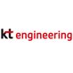 KT ENGCORE