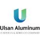 울산알루미늄