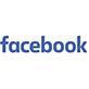 페이스북코리아
