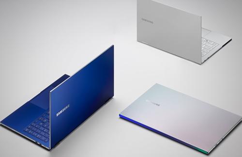 이건희 회장이 써 내려간 <br/>삼성의 역사